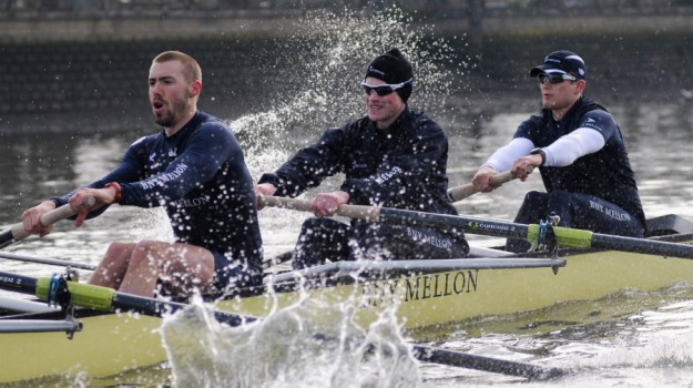Boat-Race-SAT-MATT-HENDERSON-3823-w900-625x350