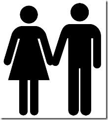 Marriagen