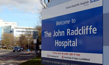 The-John-Radcliffe-hospit-006