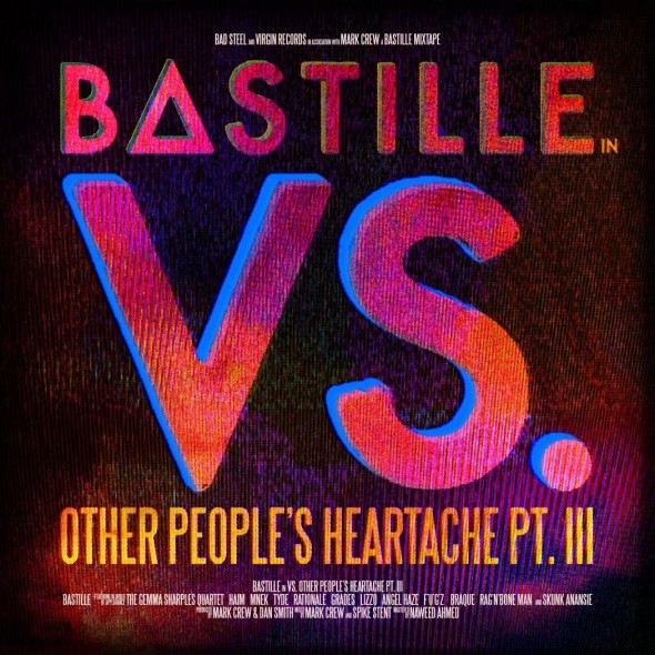 Bastille-VS-2014-590x590
