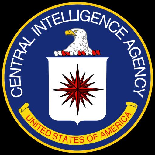 CIA%20(1)