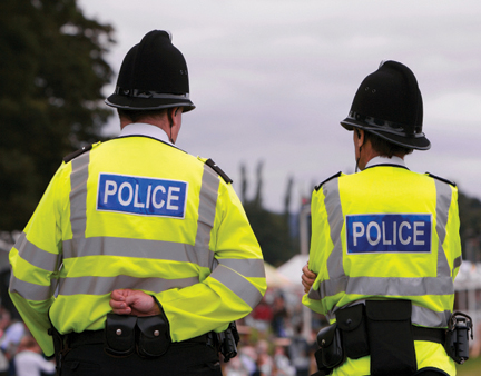 police_4183610Sml