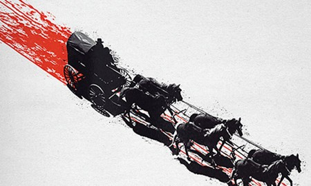 3033758-poster-p-1-the-hateful-eight