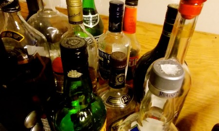 alcohol_stash_by_xiloveyounot-d5cqijw