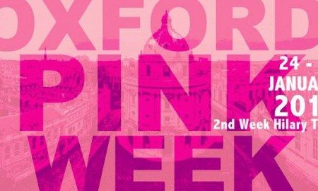 img-oxford-pink-week-promo-video-266