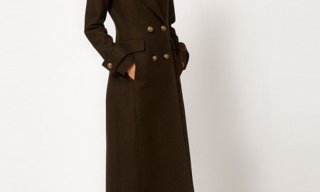 mango-khaki-maxi-military-coat-product-1-4802287-487039913