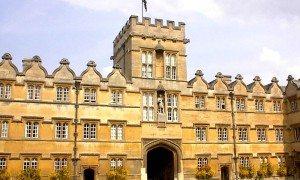 800px-University_College_Oxford