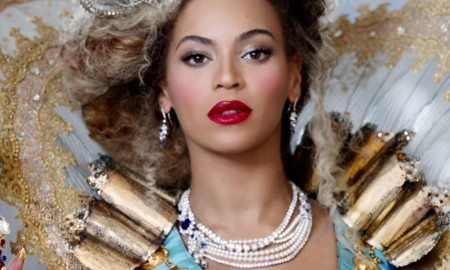 Beyonce pic