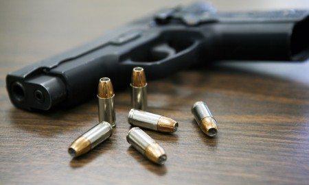 Gun_violence