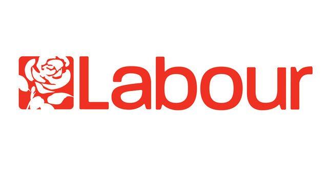 Labour_Party