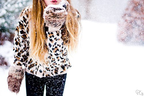 cold-fashion-snow-winter-Favim.com-324938[1]