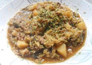 german stew2