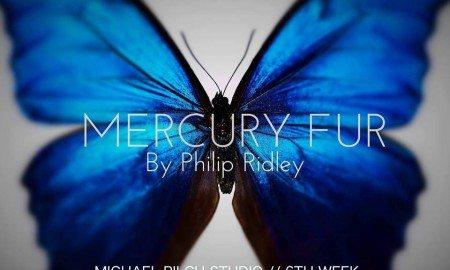 mercuryfur