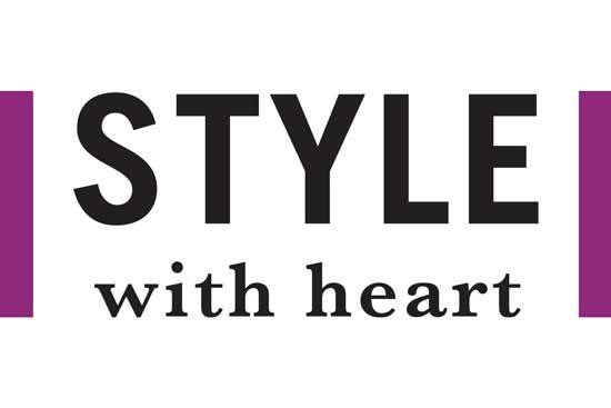 style-with-heart-logo