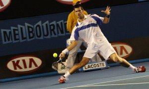 1280px-Novak_Djokovic_at_the_2011_Australian_Open1