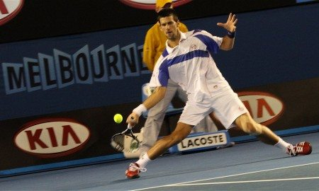 1280px-Novak_Djokovic_at_the_2011_Australian_Open1