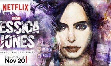 Picture credit: Netflix.