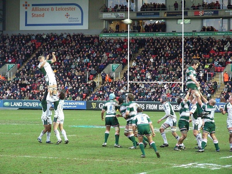 800px-Leicester_Tigers_v_London_Irish_-_December_2007_(37)