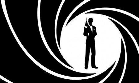 bond-gun-barrel