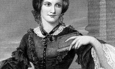 bronte real