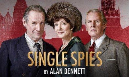 single-spies-720x388