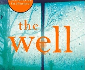 thewell (1)