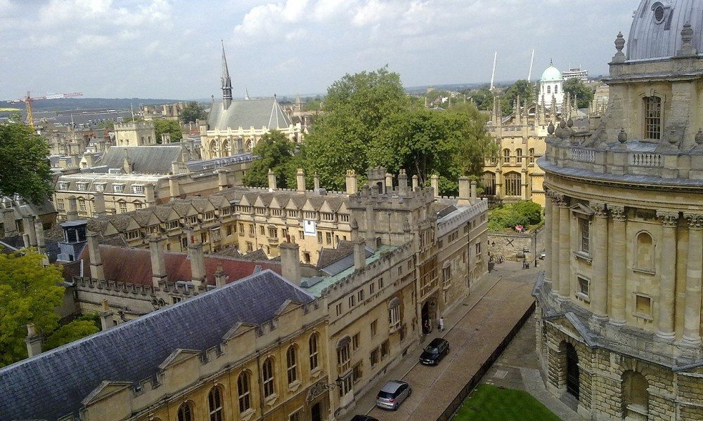 1280px-Brasenose_College_from_St_Marys
