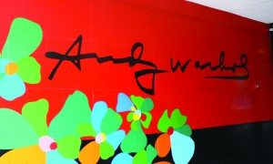Medzilaborce_-_Andy_Warhol_Museum_4