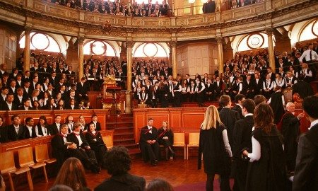 Oxford_Matriculation_2003