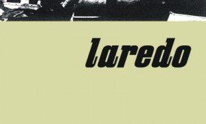 laredotonyrauch