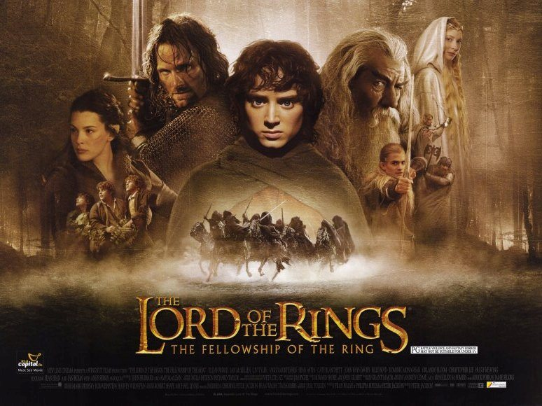 lord-of-the-rings-1-the-fellowship-of-th
