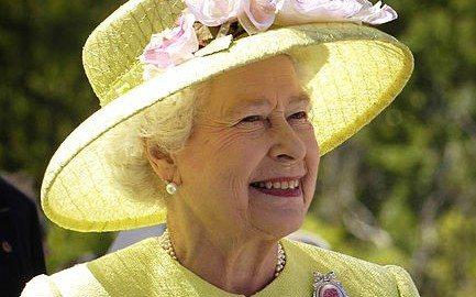 queen article