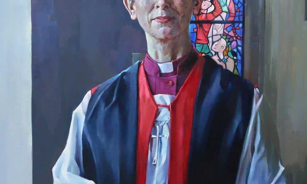 Bishop Libby Lane portraitcropped