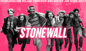 Colorlines Screenshot Stonewall Poster 082815