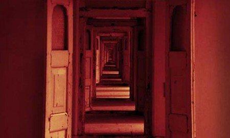 no-exit_t