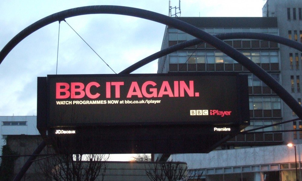 bbcuiplayer