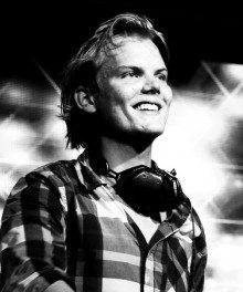 Avicii_@_London_tentparty_(cropped)