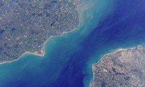 ISS014E16718_English_Channel_Dover_Calais_Outreau_Folkestone