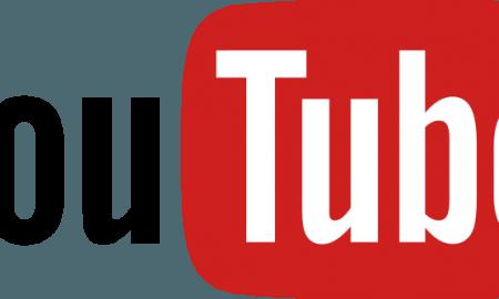 YouTube_logo_2015