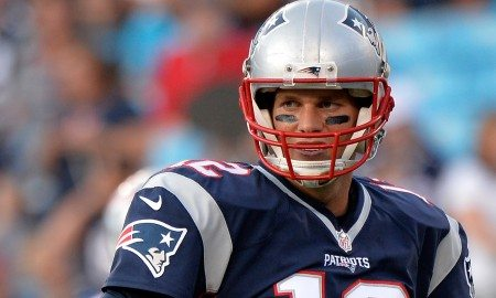 bal-tom-brady-and-the-patriots-wont-cheat-for-a-while-20150903