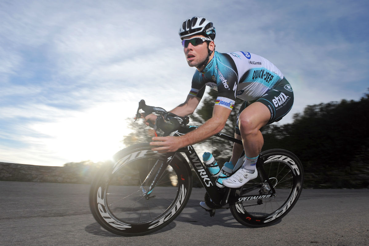 mark-cavendish-specialized-opqs3