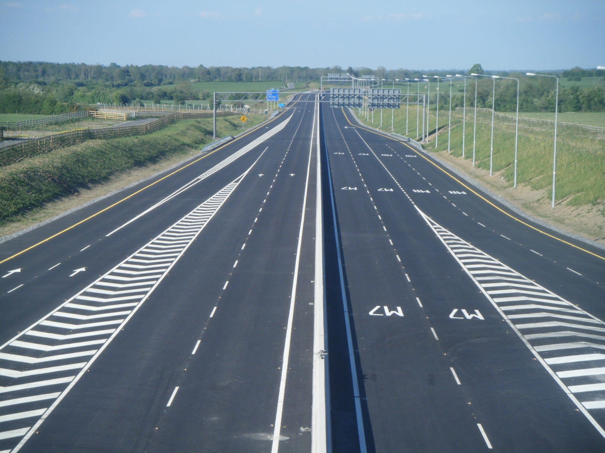 motorwaysy