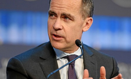 616px-Mark_Carney_World_Economic_Forum_2013_(3)