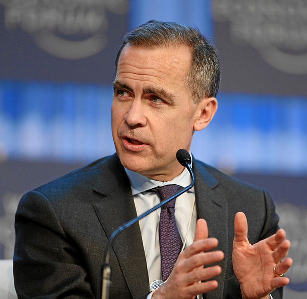 616px-Mark_Carney_World_Economic_Forum_2013_(3)