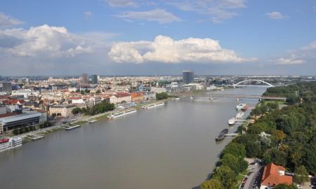 Bratislava_Danube_R02