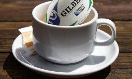 Coffee-cup-sleeve