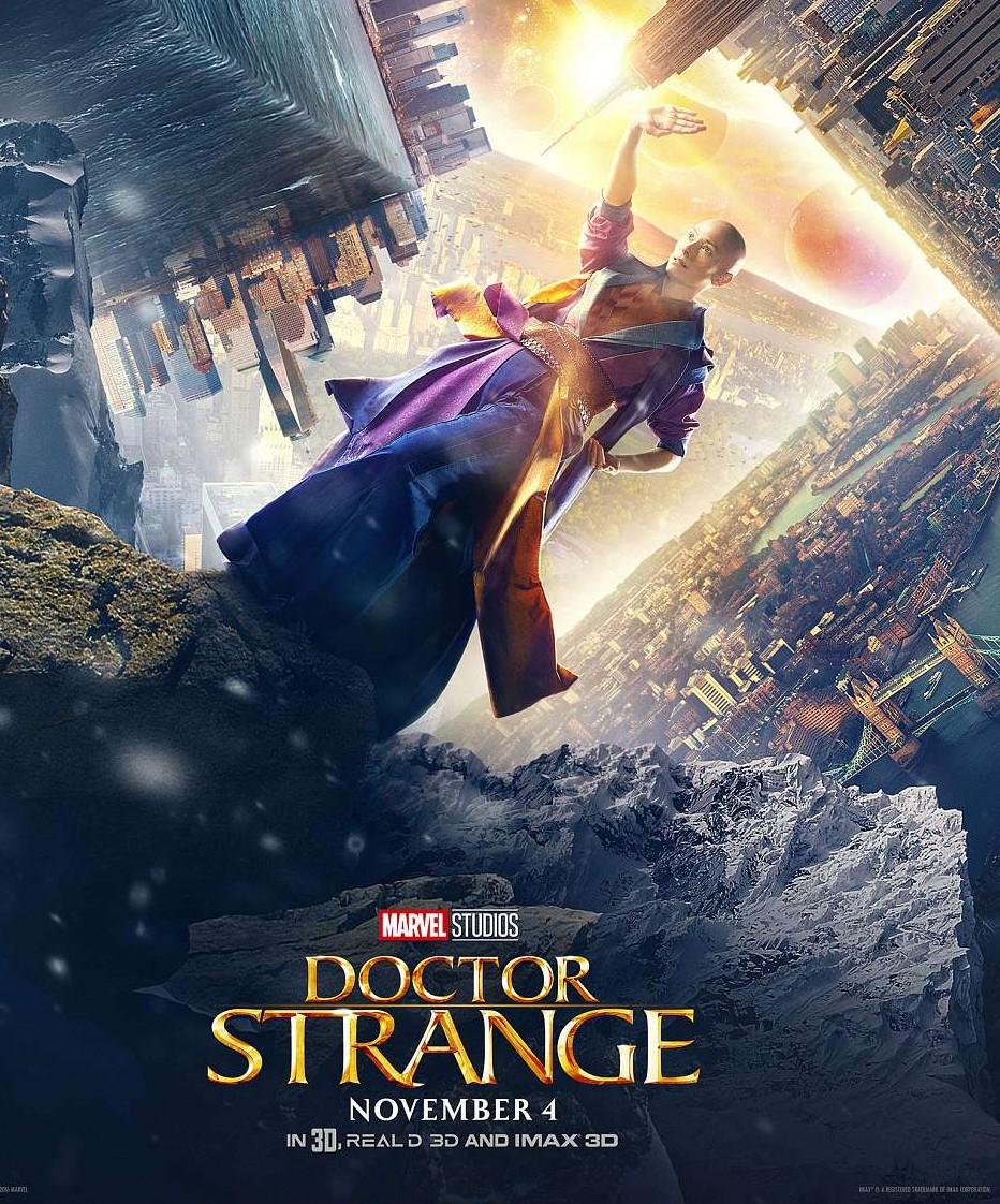 Doctor-Strange-Ancient-One-Tilda-Swinton-Character-Poster