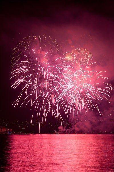 Fireworks_lugano_2011-2