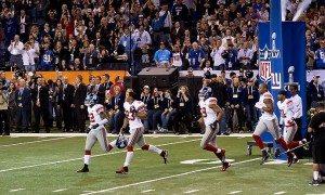 New_York_Giants_enter_Super_Bowl_XLVI
