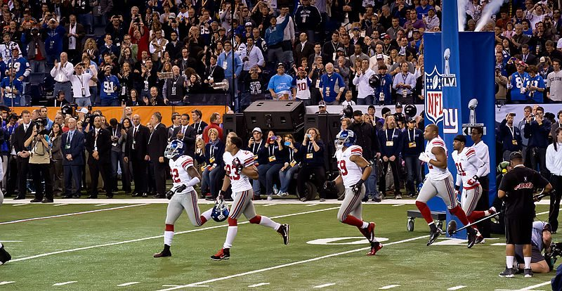 New_York_Giants_enter_Super_Bowl_XLVI